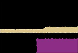 XLIX Congreso Anual Internacional AMCPER