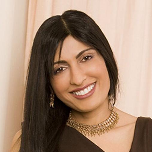 Dr. Hema Sundaram