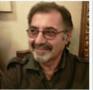 Dr. Alberto Bolgiani