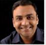 Dr. Amitava Gupta
