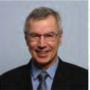 Dr. Steve Morris