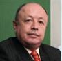 Dr. Celso Bohorquez