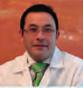 Dr. Ernesto Barbosa
