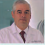 Dr. Jorge Cantinni