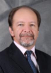 Dr. Rolando Prada