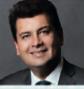 Dr. Cuauhtémoc Márquez Esprilla