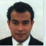 Dr. Cuauhtémoc Lorenzana Sandoval