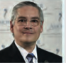 Dr. Raúl Vallarta