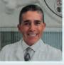 Dr. Eduardo Gongora