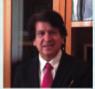 Dr. Faustino Galvez