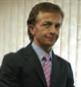 Dr. Fernando Fernandez Sobrino