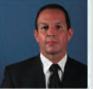 Dr. Gerardo Lozano Montemayor