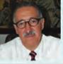 Dr. Guillermo Salcedo
