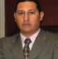 Dr. Heliodoro Plata Alvarez