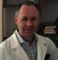 Dr. Jacobo Felemovicius