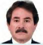 Dr. Jorge Christlieb