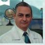 Dr. Luis Fernando Lira