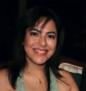 Dra. Marcia Perez